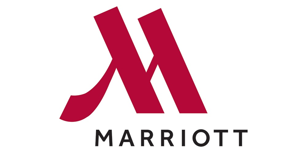 Anita Rosato Revamps Marriott Maida Vale