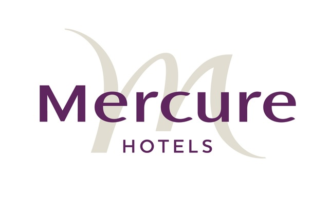 Mercure Hotel Revamp Walls with Muraspec Wallcoverings